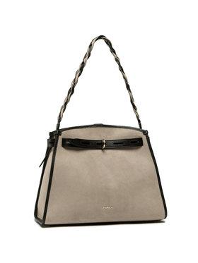 Furla Furla Handtasche Margherita WB00157-A.0566-0592S-1-007-20-CN-B Beige