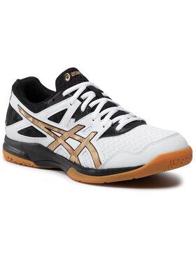 Asics Asics Chaussures Gel-Task 2 1071A037 Blanc