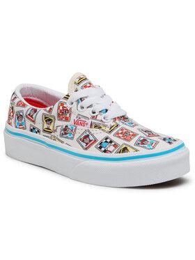 Vans Vans Sneakers aus Stoff Era VN0A38H83SJ1 Weiß