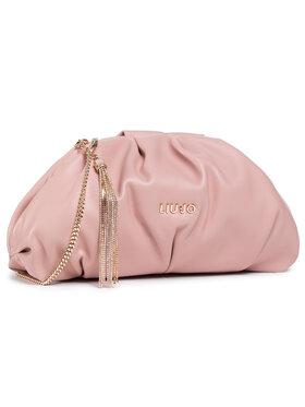 Liu Jo Liu Jo Дамска чанта S Pochette AA1216 E0002 Розов