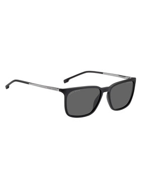 Boss Boss Napszemüveg 1183/S Fekete