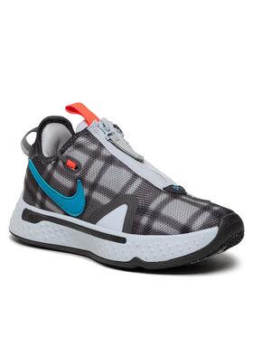 Nike Nike Batai Pg 4 CD5079 002 Pilka