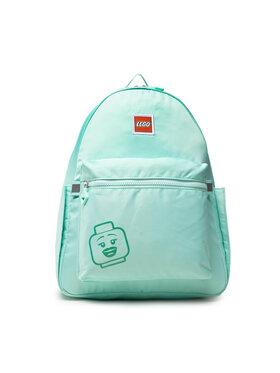 LEGO LEGO Zaino Tribini Joy Backpack Large 20130-1938 Blu