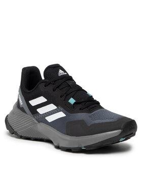 adidas adidas Cipő Terrex Soulstride W FY9256 Fekete
