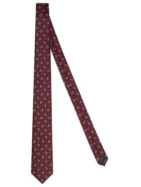 Joop! Joop! Krawatte 17 JTIE-06Tie_7.0 30023569 Dunkelrot
