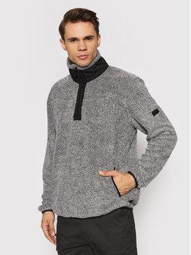 Regatta Regatta Fliso džemperis Celestin RMA474 Pilka Regular Fit