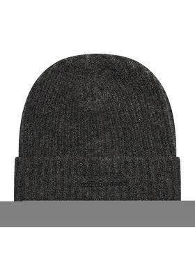 Peak Performance Peak Performance Căciulă Mys Hat G63196007 Gri