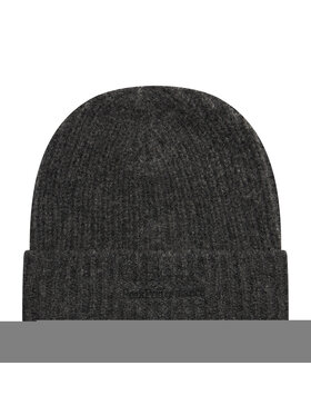 Peak Performance Peak Performance Čiapka Mys Hat G63196007 Sivá