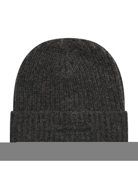 Peak Performance Peak Performance Czapka Mys Hat G63196007 Szary
