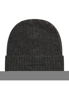 Peak Performance Peak Performance Mütze Mys Hat G63196007 Grau