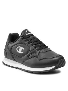Champion Champion Sneakers Rr Champ S21718-CHA-KK001 Noir