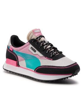 Puma Puma Sneakers Future Rider City Attack Jr 373147 03 Multicolore