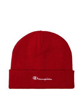 Champion Champion Bonnet 804671 RS053 Rouge