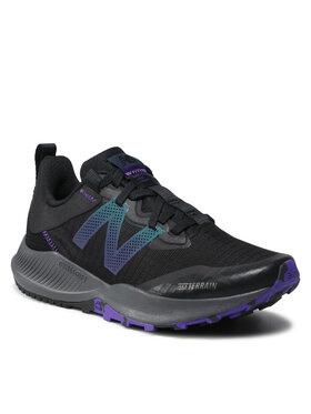 New Balance New Balance Chaussures WTNTRMB4 Noir