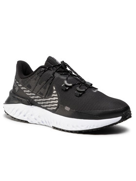 Nike Nike Chaussures Legend React 3 Shield CU3864 001 Noir