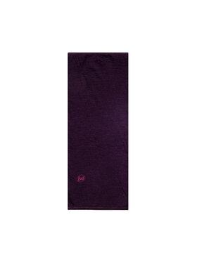 Buff Buff Loop-Schal Merino Lightweight 113010.603.10.00 Violett