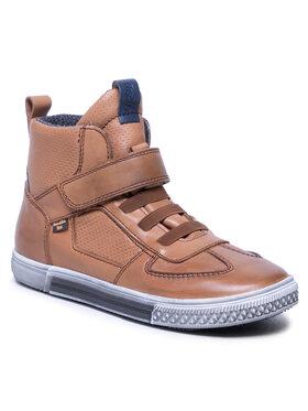 Froddo Froddo Зимни обувки G3110175-2 DD Кафяв