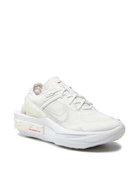 Nike Nike Topánky Fontanka Edge CU1450 100 Biela