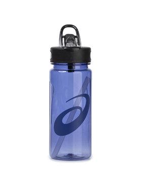 Asics Asics Skrytý klínový podpatek Bottle 0,6L 3033A131 Tmavomodrá