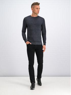 Digel Digel Sweater 1298001 Szürke Regular Fit