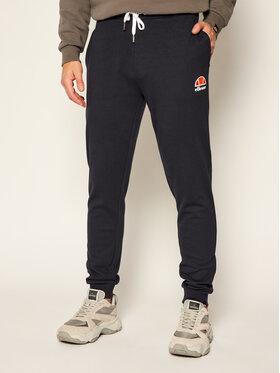 Ellesse Ellesse Pantaloni trening Darwin Jog SHC07444 Bleumarin Regular Fit