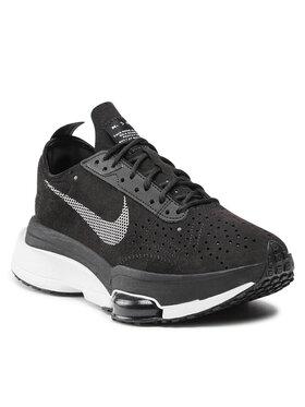 Nike Nike Boty Air Zoom Type CZ1151 001 Černá