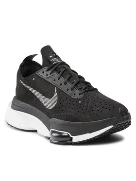 Nike Nike Обувки Air Zoom Type CZ1151 001 Черен