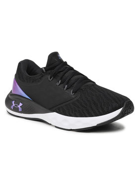 Under Armour Under Armour Scarpe Ua W Charged Vantage Clrshft 3024490-001 Nero