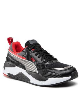 Puma Puma Sneakers Ferrari Race X-Ray 2 306953 01 Noir