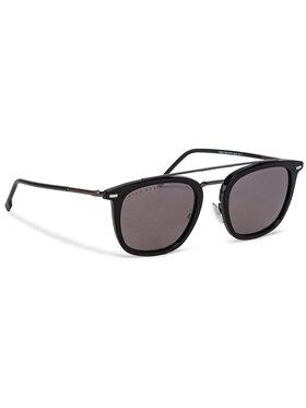 Boss Boss Okulary przeciwsłoneczne 1178/S Czarny
