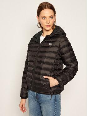 Levi's® Levi's® Doudoune Pandora Packable 26858-0002 Noir Regular Fit