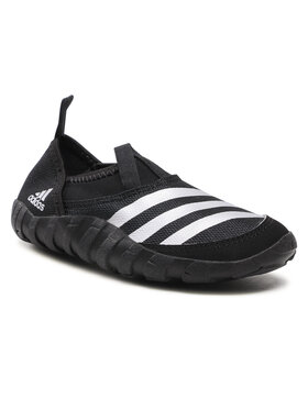 adidas adidas Chaussures Jawpaw K B39821 Noir