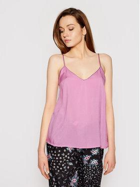 Cyberjammies Cyberjammies Pižamos marškinėliai Aimee 4830 Rožinė