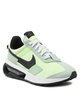 Nike Nike Обувки Air Max Pre-Day DD0338-300 Зелен