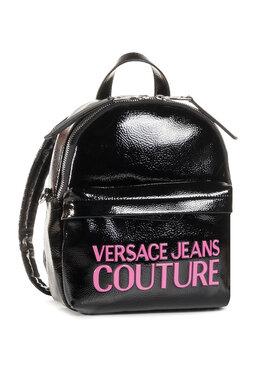 Versace Jeans Couture Versace Jeans Couture Torebka E1VZABP4 71412 MH6 Czarny