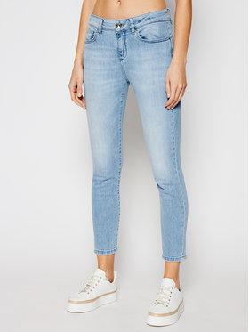 Marella Marella Jeans 31810514 Blau Skinny Fit