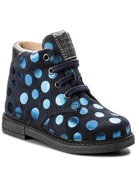 Geox Geox Auliniai batai B Glimmer G. C B64D6C 00022 C4002 M Tamsiai mėlyna