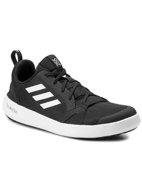 adidas adidas Schuhe Terrex Cc Boat BC0506 Schwarz