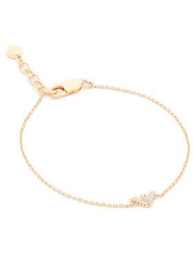 Emporio Armani Emporio Armani Bracelet EG3479221 Or