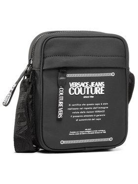 Versace Jeans Couture Versace Jeans Couture Мъжка чантичка E1YZBB24 Черен