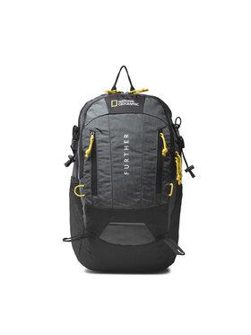 National Geographic National Geographic Zaino Backpack N16084.22 Grigio