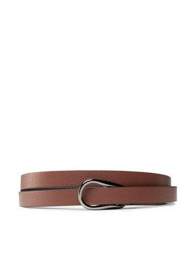 Peserico Peserico Cintura da donna S32505C0 09336 Marrone
