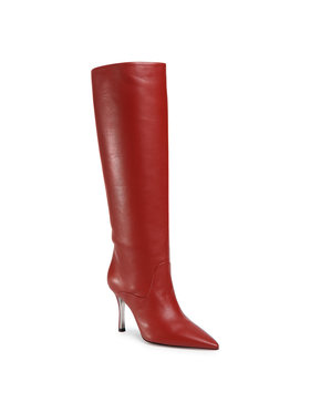Furla Furla Stiefel Code YC45FCD-X30000-0015S-1-004-20-IT Rot
