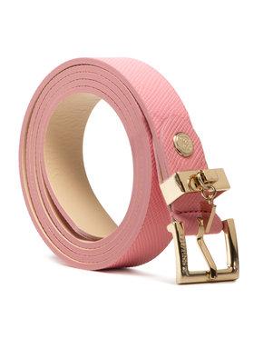 Guess Guess Дамски колан Cordelia Belts BW7493 VIN25 Розов