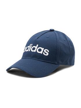 adidas adidas Șapcă Daily Cap GN1989 Bleumarin
