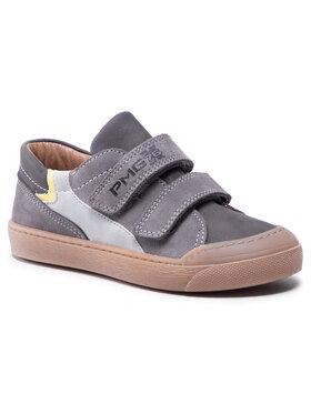 Primigi Primigi Sneakersy 7427511 D Szary