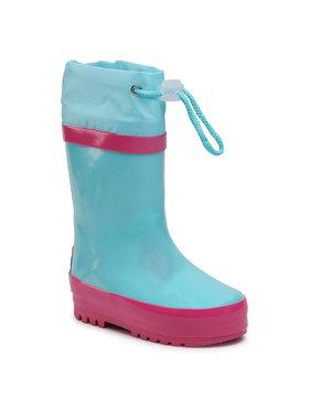 Playshoes Playshoes Bottes de pluie 189329 M Bleu