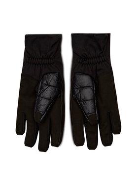 Salewa Salewa Lyžařské rukavice Ortles 2 Prl Gloves 026813 Černá