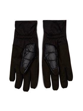 Salewa Salewa Rękawice narciarskie Ortles 2 Prl Gloves 026813 Czarny