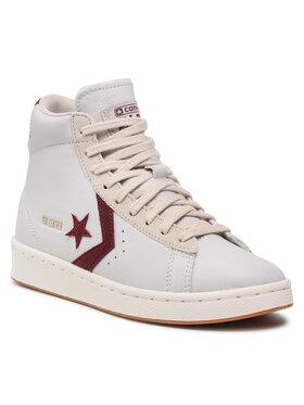Converse Converse Sneakers Pro Leather Hi 171607C Beige